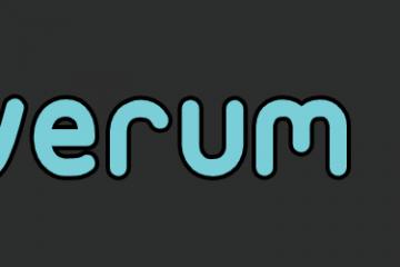Verum PHP